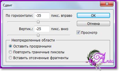 Image 31.png