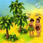Скриншот из игры WORLDS: Эволюция