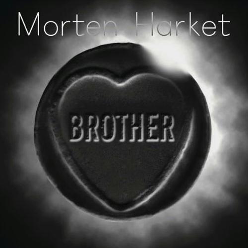 Morten Harket (A-HA) - Brother (2014)
