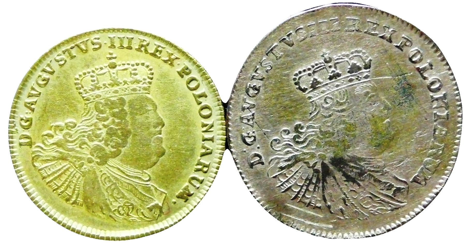 Augustdor-17561758-av.jpg